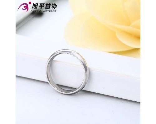 Прекрасное кольцо, родиум (10005362)