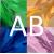 Разноцветный АВ