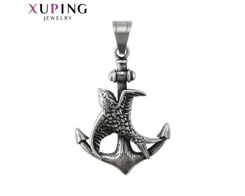 Подвеска Xuping родиум 6824000