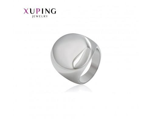 Печатка Xuping родиум ST 7799000